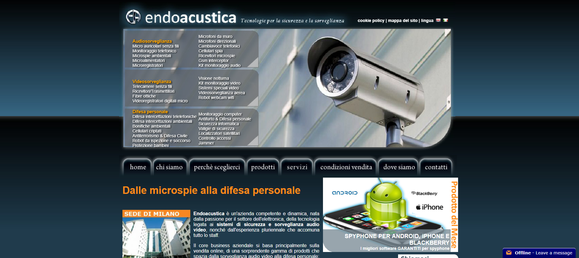 endoacustica-europe