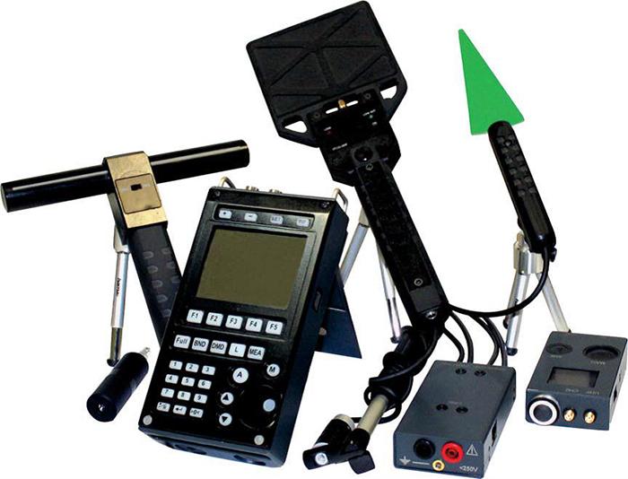 kit-rilevatore-microspie