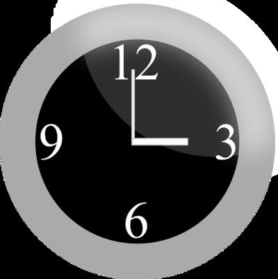microspia-umts-orologio-parete