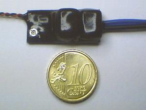 microalimentatore-microspia