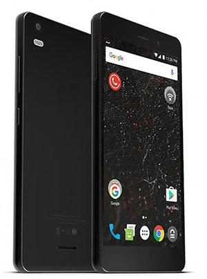 smartphone-sicuro-zimmermann-mobile