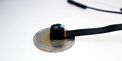 modulo-spia-micro-telecamera-ip-web