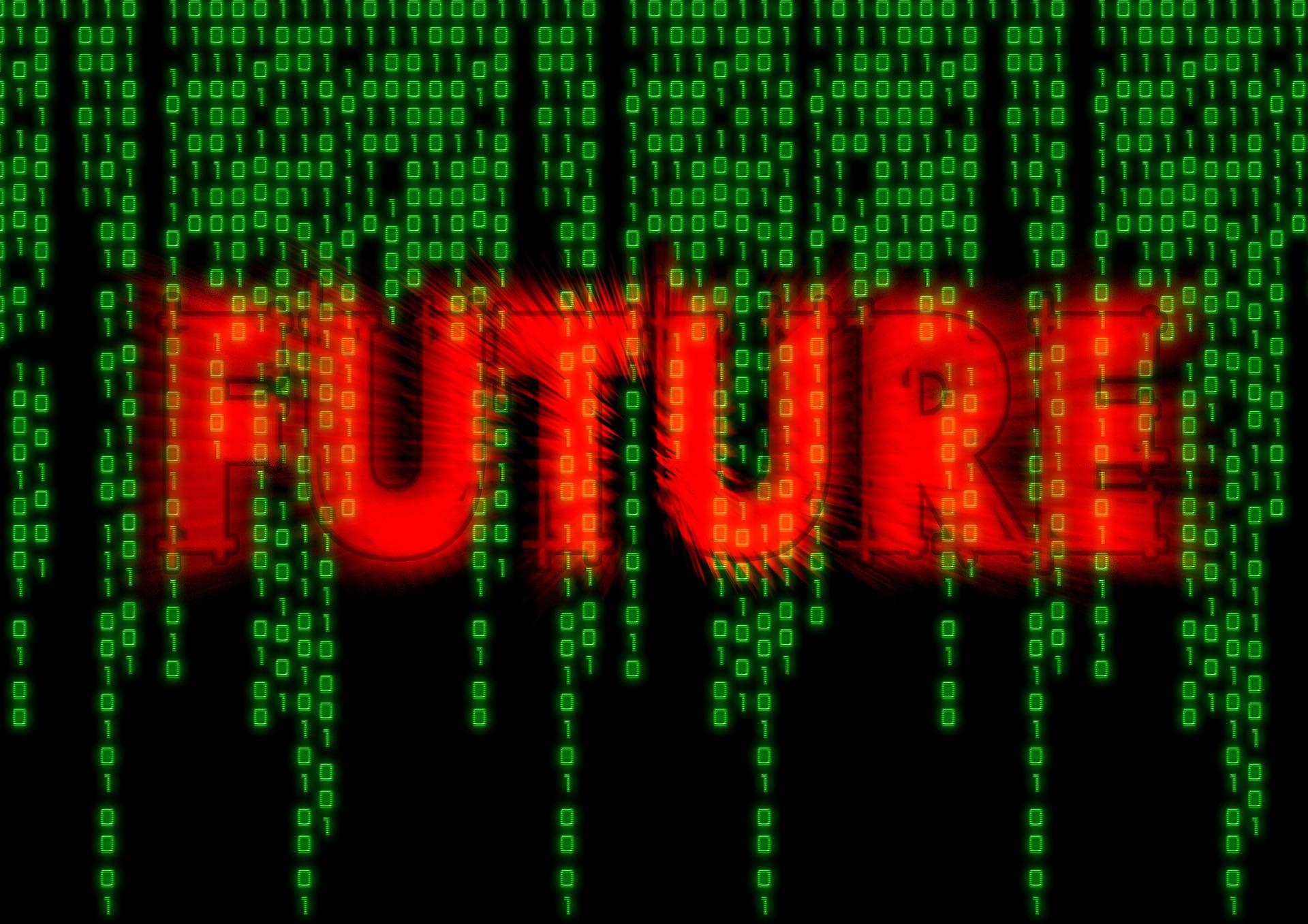 spionaggio-futuro