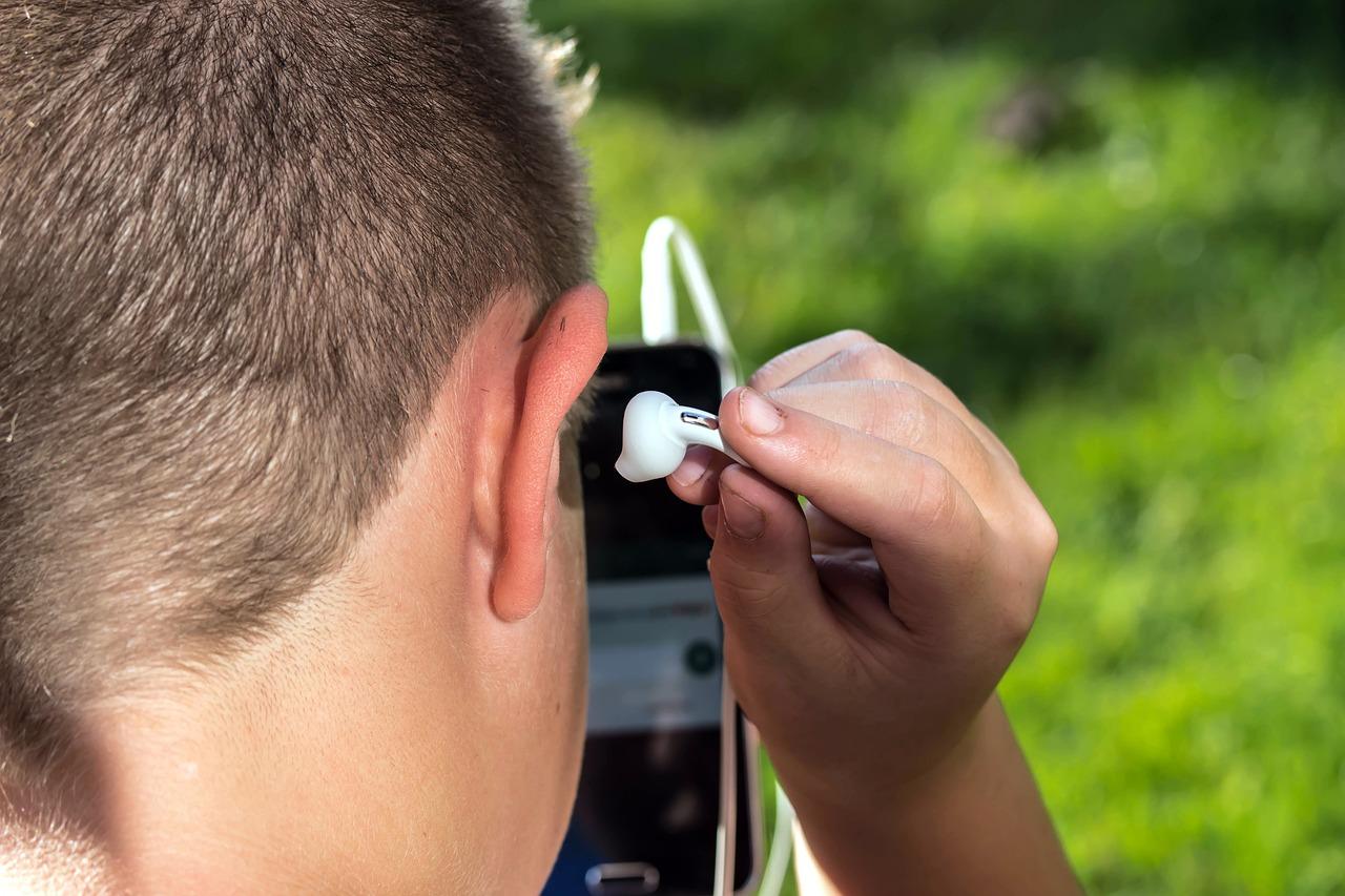 ascoltare-distanza-microspia-gsm