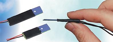 kit-microspia-uhf-digitale