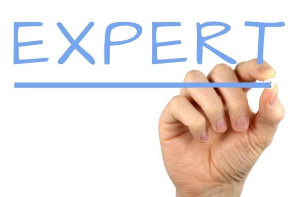 microspie-professionali-aziende-esperte