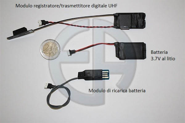 sistema-ascolto-uhf-kit-radio