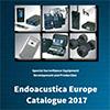 Catalogo microspie Endoacustica