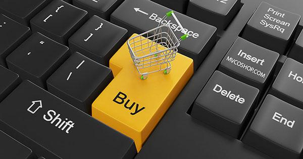 acquisti-online-microspie